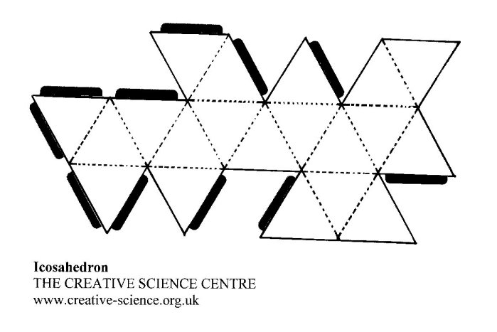 The Creative Science Centre